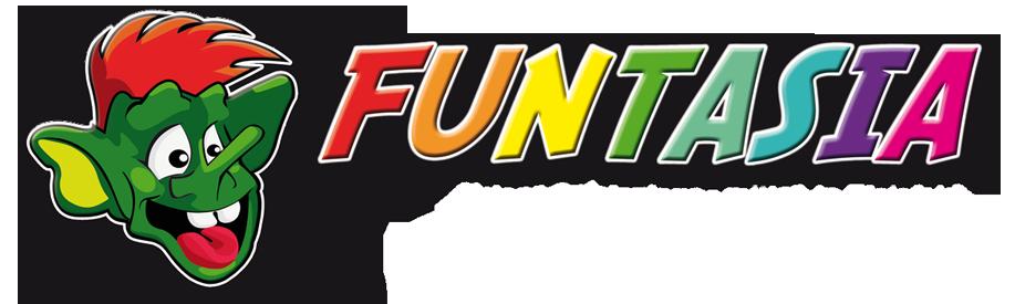 Funtasia Bielefeld